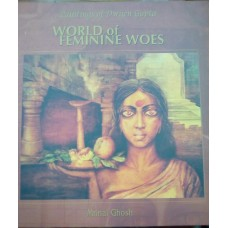 WORLD of FEMININE WOES