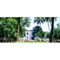 Rashmita Garden+Hall+Room Total Rent for 24 hours